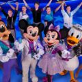 disney on ice rotterdam 2019
