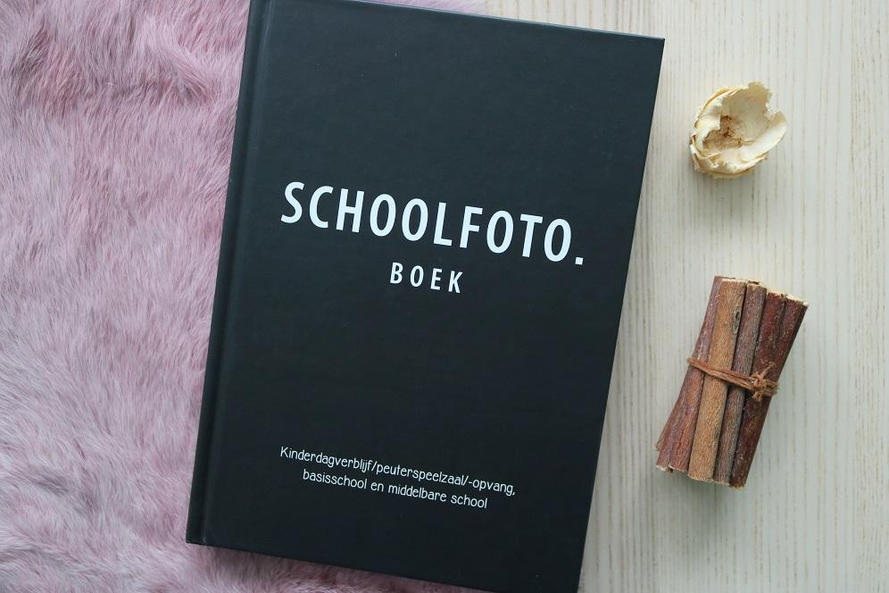 schoolfotoboek vergelijk