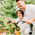 tips aanschaffen van een kinderfiets