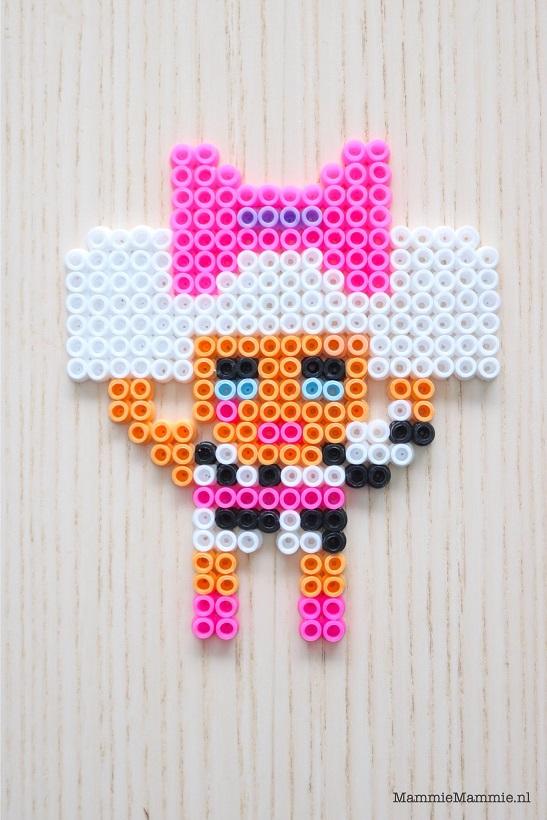 beads lol surprise diva