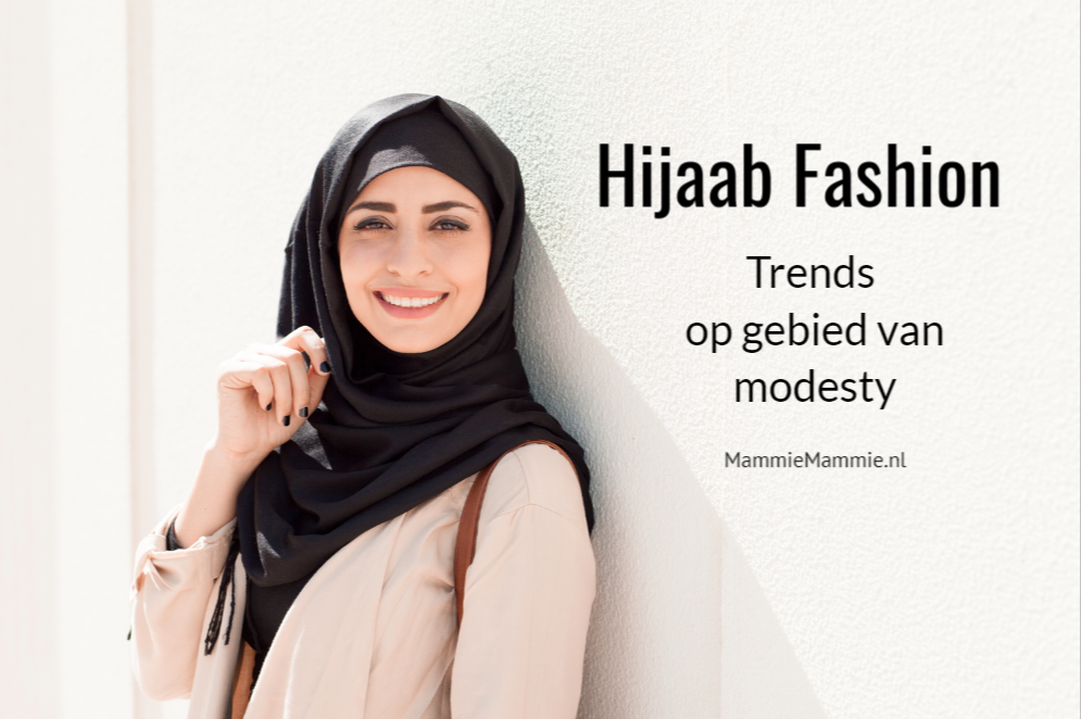 hijab fashion modest fashion tips