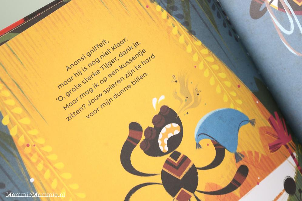 kinderboeken blog
