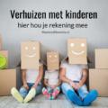 tips verhuizen met kinderen