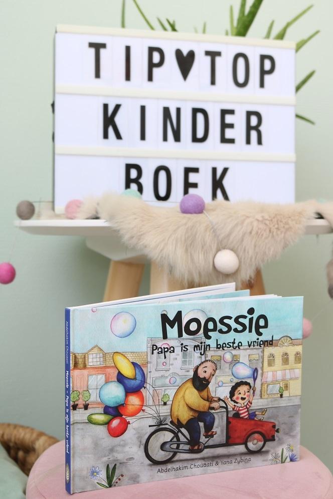 islam kinderboeken