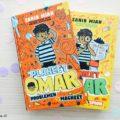islamitische kinderboeken basisschool
