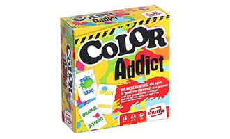 color addict speelgoed