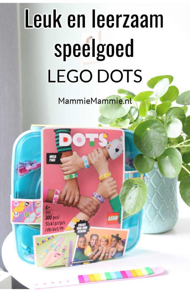 creatief speelgoed 8 jaar
