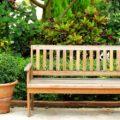 musthaves voor de tuin