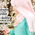 menstruatie dochter islam