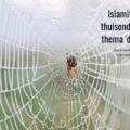 islam les over dieren