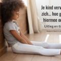 tips tegen verveling kind