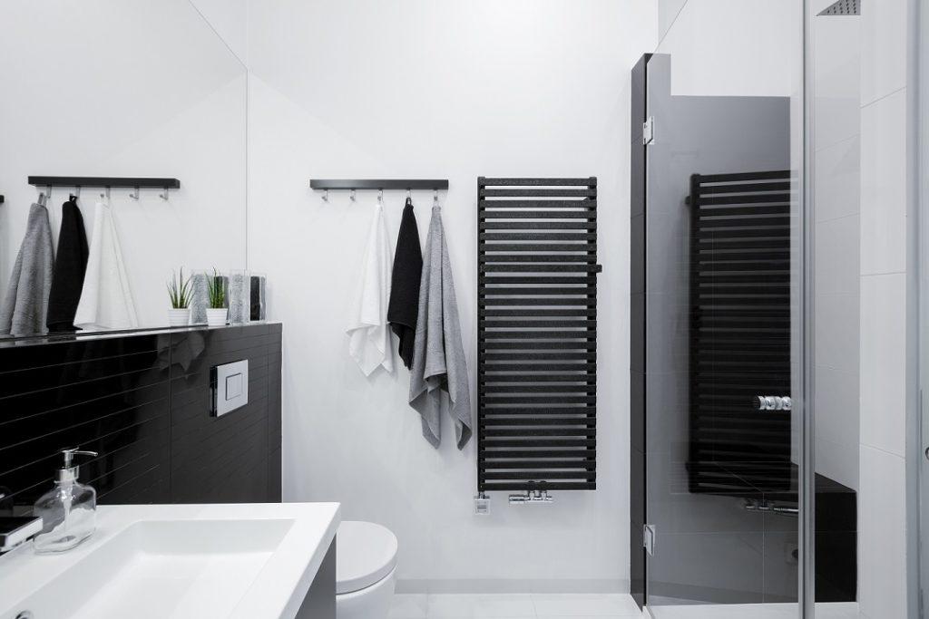 radiator handdoek kopen